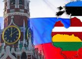 Cтраны Балтии и Польша будут вместе сдерживать Россию