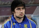 Форвард сборной Украины болеет на Олимпиаде за белорусов