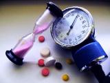 В лечении артериальной гипертензии медики отдают предпочтение немедикаментозным методам