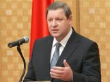 Вступление России и Казахстана в ВТО несет риски для общего с Беларусью таможенного тарифа - Сидорский