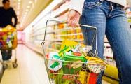 Как долго белорусам придется экономить даже на продуктах?