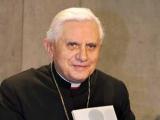 Заговор дворников против папы Римского оказался шуткой