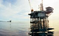 """""""Белоруснефть"""" и Министерство энергетики Мьянмы подписали соглашение о сотрудничестве"""