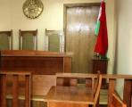 ФПБ поддерживает судебные иски в отношении призывающих к введению санкций против Беларуси