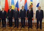 Делегация Беларуси примет участие в заседании Совета в области охраны окружающей среды стран ЕврАзЭС