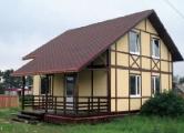 Новая концепция жилищной политики Беларуси позволит повысить заинтересованность граждан в индивидуальном строительстве