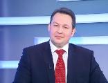 Белорусы в 2015 году будут возмещать 61,7% затрат на оказание услуг по энергоснабжению