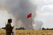 Сирия рассказала о переброске самолетами боевиков ИГ через Турцию в Йемен