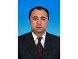 «Депутату» грозит уголовное дело