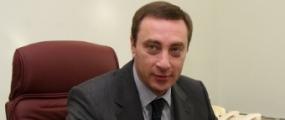 Беларусь создает условия для страхования рисков иностранных инвесторов - Снопков