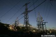 Украинапроведет консультациис Беларусью по экспорту электроэнергии в Литву