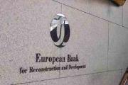 ЕБРР выделит Беларуси кредит в 18,25 млн. евро