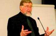Немецкий историк в Минске восстановит картины «травматической памяти»