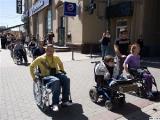 БОКК выступает за активное старение и солидарность поколений