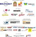 Мастер-классы по лечению заболеваний вен проведут в Минске белорусские и зарубежные специалисты