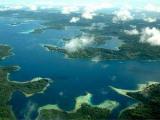 На Соломоновых островах произошло землетрясение