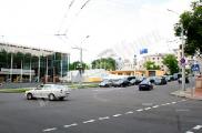 В Минске раздали «лакомые куски» белорусской экономики (Фото)