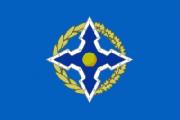 ОДКБ осуждает санкции против Беларуси