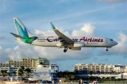 США предупредили об угрозе на авиарейсах из Гайаны