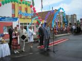 Беларусь заняла определенную нишу в оздоровительном туризме - Качан