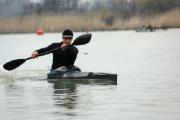 Белорусские батутисты выиграли 5 золотых медалей на чемпионате Европы в Санкт-Петербурге