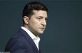 Зеленский: На учениях «Запад-2021» будут отрабатывать захват Киева, Харькова и Одессы