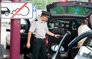 На границах Шенгена могут вырасти очереди
