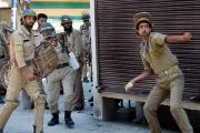 В Индии маоисты убили 24 полицейских
