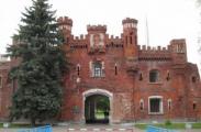 В Брестской области отмечают увеличение объема сделок по наличной валюте