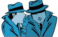 В Литве задержаны подозреваемые в шпионаже в пользу РФ