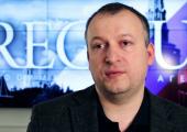 Беларусь объявила шеф-редактора Regnum в международный розыск