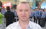 Беларусь — страна для…