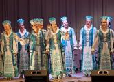 В Минске Путину спели «Ла-ла-ла»