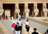 Белорусские клиенты «Лабиринта» нашлись в Болгарии, Египте и Тунисе