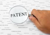 Беларусь лидирует в мире по количеству выданных патентов