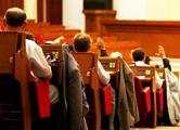 «Палаточники» собрались с визитом в Чехию