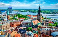 Названы лучшие студенческие города мира