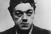 Из британской тюрьмы выпустят «самого отвратительного преступника поколения»