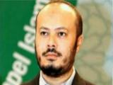 Сын Каддафи сбежал из-под ареста