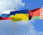 Нарышкин: Поссорить россиян, белорусов и украинцев невозможно