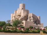 Беларусь и Оман подписали соглашение о безвизовых поездках по дипломатическим, служебным и специальным паспортам
