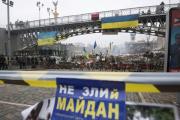 Журналисты узнали о съемках «Анатомии Майдана»