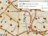 Apple купила конкурента Google Maps