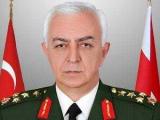 Правительство Турции назначило новых военачальников