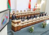 Заседание белорусско-чешской рабочей группы по сотрудничеству в области энергетики пройдет в Минске 18-19 апреля