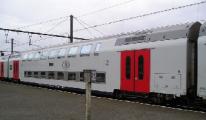 Ж/д компании Украины, РФ, Польши и Беларуси увеличат количество поездов во время Евро-2012