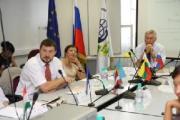 Первый молодежный форум оперного искусства стран СНГ, Балтии и Грузии пройдет в Минске 20-25 мая