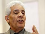 В Ливии бегство главы МИДа объяснили его плохим самочувствием