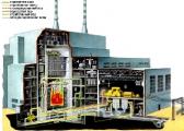 План закупок оборудования для белорусской АЭС будет объявлен в июне в Нижнем Новгороде