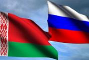 Рапота будет находиться с визитом в Беларуси 18-19 апреля